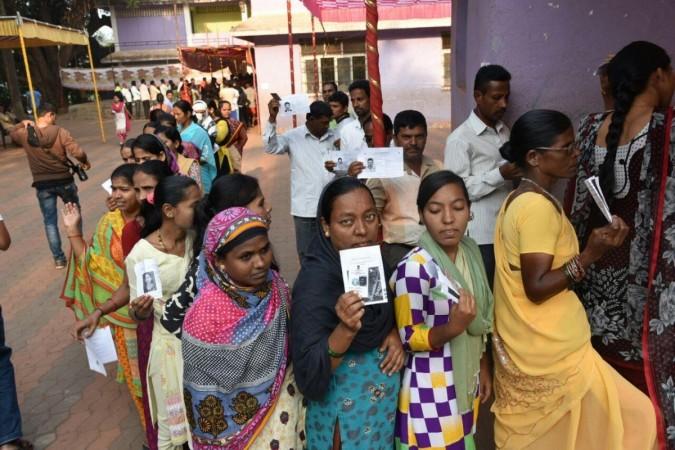 Goa Legislative Assembly polls, Goa Assembly elections, Goa voters