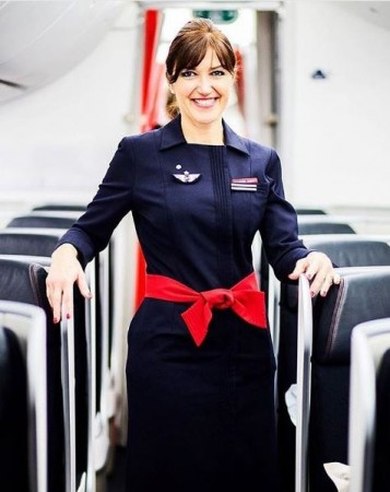Spicejet Cabin Crew And Ground Staff Get New Uniform
