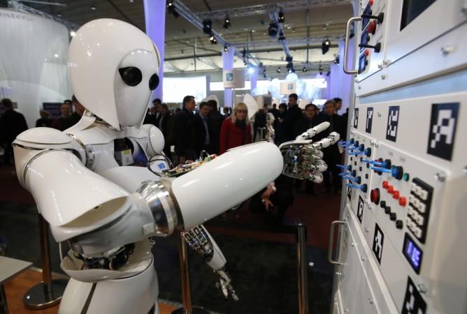 artificial intelligence, ai benefits, what is ai, wipro holmes, infosys mana, ibm watson, ai trends, ai news, wipro cto sanjiv
