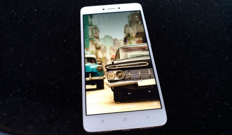 Xiaomi Redmi Note 4 Tips Tricks Features: Redmi Note 4 Flash Sale To Go Live On Flipkart And Xiaomi