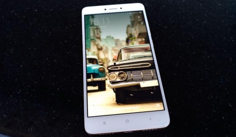 Xiaomi, Redmi Note 4, flash sale, Flipkart, Xiaomi India
