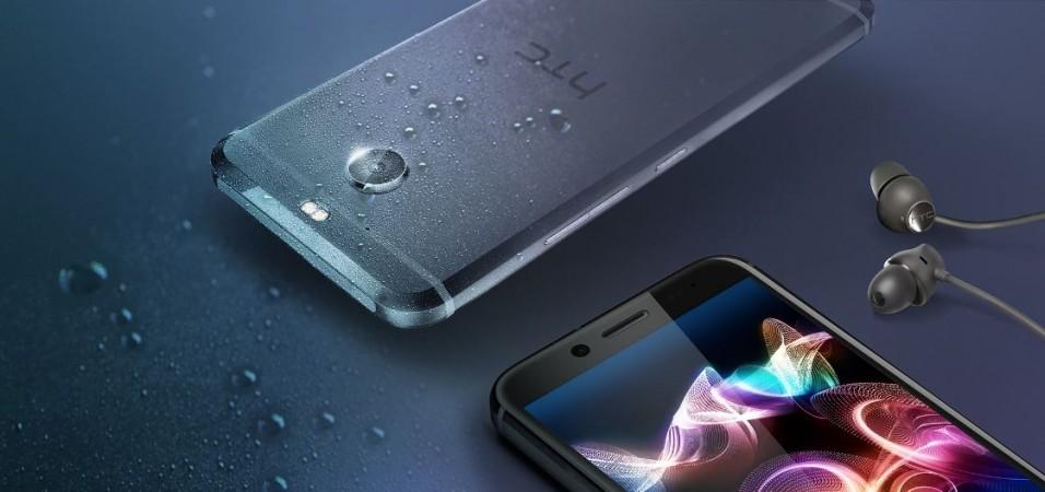 HTC 10 Evo, HTC Bolt, India, launch, price, specs,