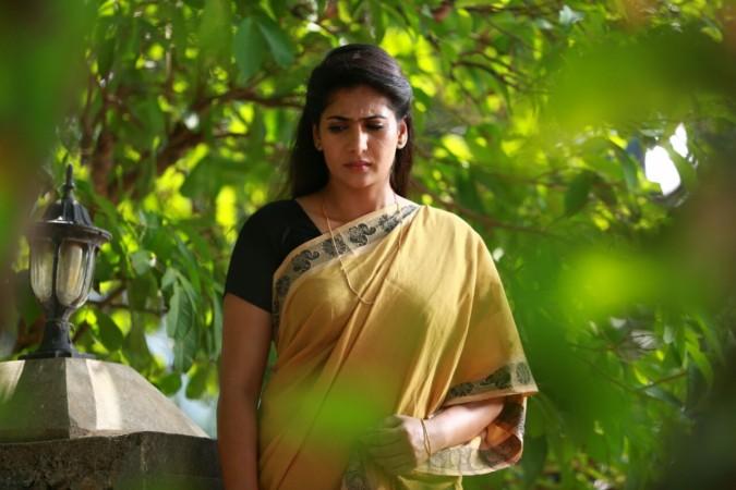Neha Saxena, Sakhavinte Priyasakhi