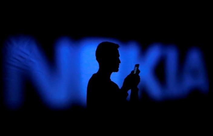 Nokia N series