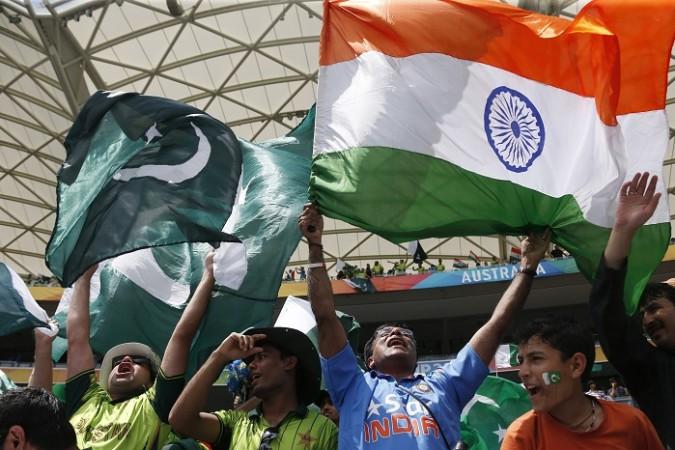 India vs Pakistan blind cricket, T20 blind World Cup, final, India Pakistan, India win