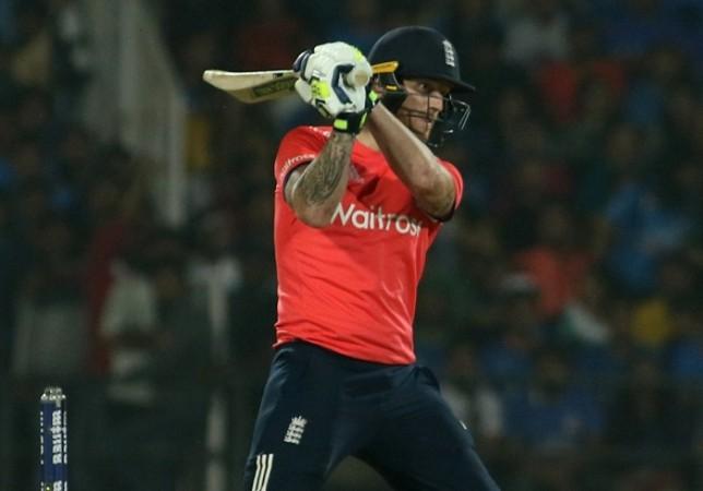 Ben Stokes, England, IPL 2017, auction, player list