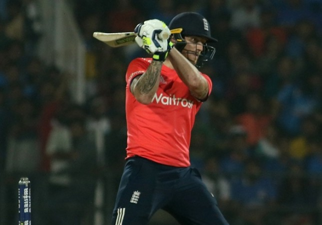 Ben Stokes, England, IPL 2017, auction, player list