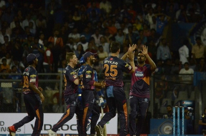 RPS, R Ashwin, IPL 2017, auction, Rising Pune Supergiants
