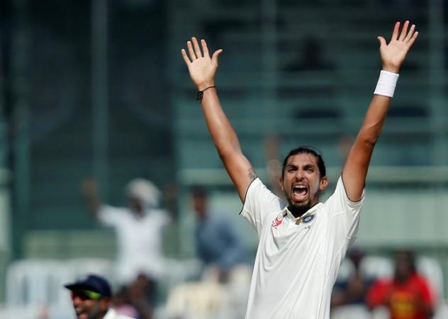 Ishant Sharma, India, IPL auction, unsold players, RPS