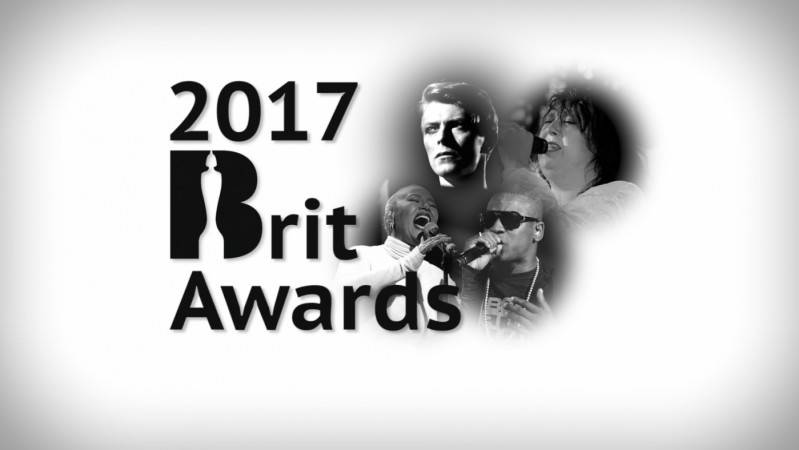 Brit Awards 2017 predictions: David Bowie, Emeli Sande, Skepta to win big