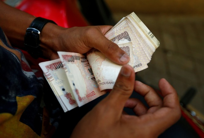 new rs 1000 note, new series of rs 1,000 note, rbi new currencies, demonetisation, note ban, rbi updates on note ban, pm modi