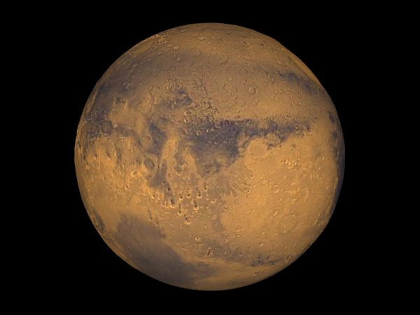 Mars, space, Saturn, nasa,