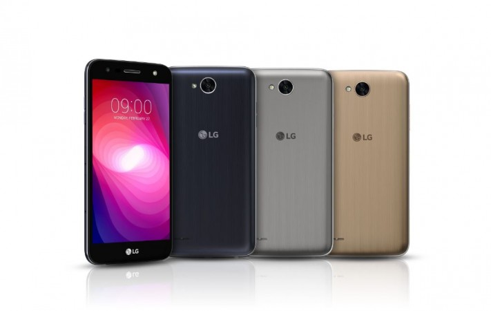 MWC 2017, LG, X Power 2, launch, specifications, all you need to know