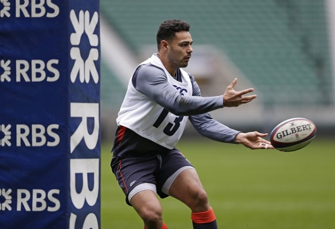 ben te o england vs italy six nations 2017 england rugby