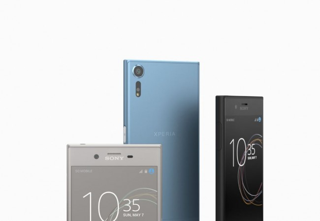 Sony, Xperia XZ Premium, price, Amazon, pre-order, UK, Europe, MWC 2017, Xperia XZs, Barcelona,launch, 5G ready, launch, specifications, price