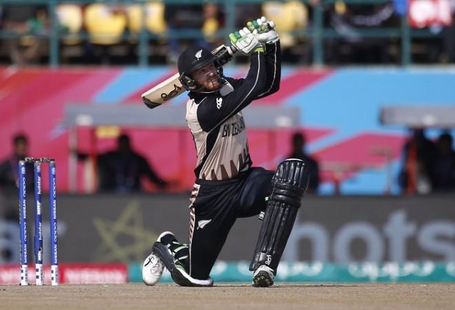 Martin Guptill, IPL 2017, IPL auction, Kings XI Punjab, New Zealand vs South Africa,