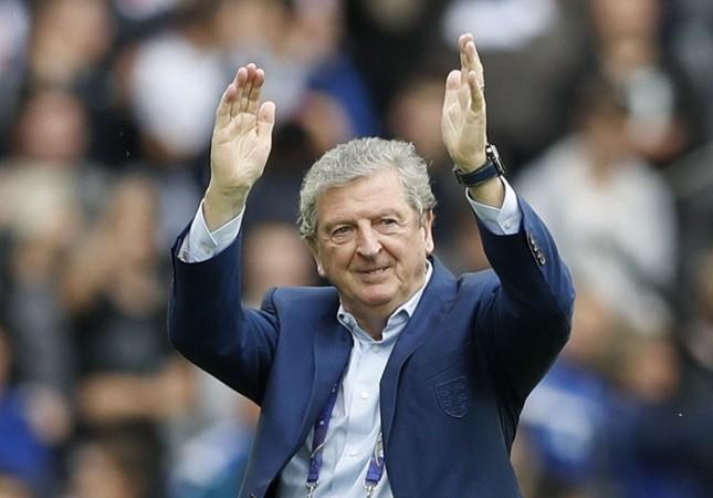Roy Hodgson, Roy Hodgson to Leicester City?, Leicester City news, Premier League news, Craig Shakespeare