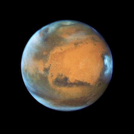 nasa, Mars, Red Planet, NASA's Mars exploration rover,