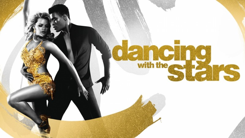 Dancing With the stars, DWTS celebrities, DWTS line-up, ABC TV show