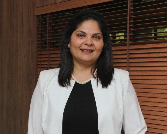 Founder аnd Director, Indus Health Plus