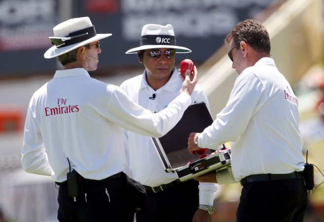 New rules in cricket: Red cards for players and bat sizes ...