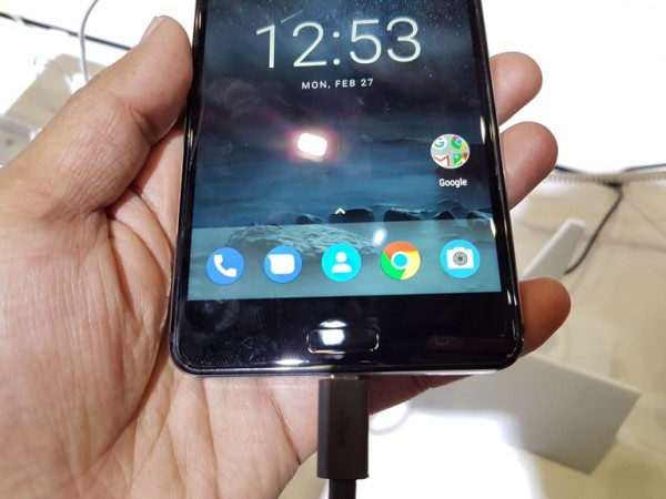 Nokia 6,images, Android Nougat, features, how to install