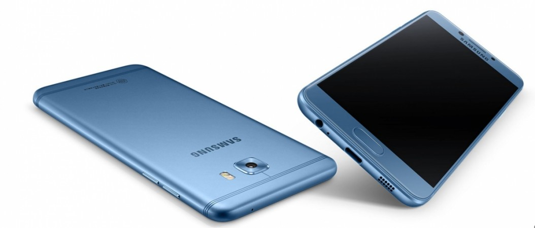 Samsung, Galaxy C5 Pro,launch,price,release, specifications, Samsung Galaxy C5 Pro, China, India, Galaxy C7 Pro