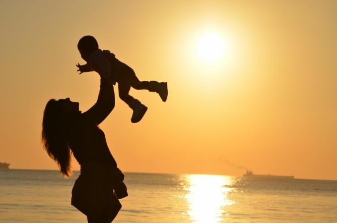 maternity bill, maternity benefits, pregnancy, childcare