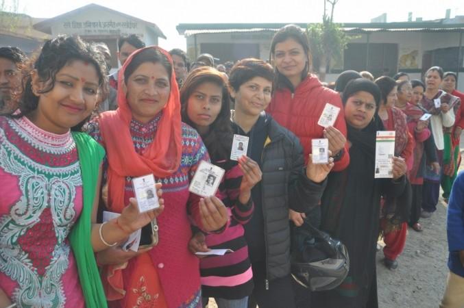 uttarakhand election result 2017 live, uttarakhand election result, uttarakhand assembly election result