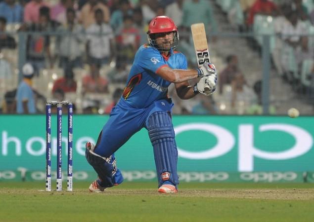IPl 2017, Sunrisers Hyderabad, Mohammad Nabi, Rashid Khan, Afghanistan players in IPL