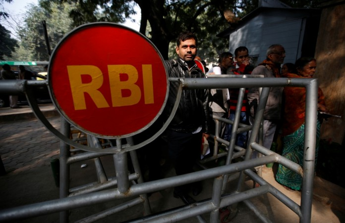 rbi, impact of demonetisation, impact of note ban, indian economy, rbi updates on note ban, pm modi, uttar pradesh election results 2017, congress, indian opposition parties