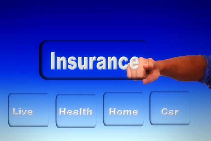 insurance in india, non-life insurance, life insurance, insurance premium collection, indian economy
