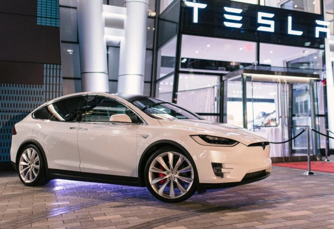 Tesla Model Y Facebook: Tesla Model Y: All You Need To Know About The Next Big