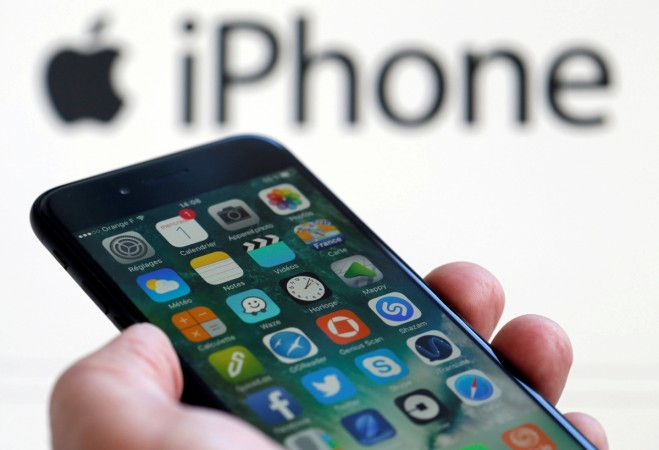 Apple iPhone production in India, iPhone 6s in Bengaluru, wistron factory
