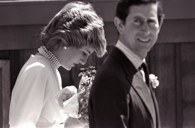 Princess diana 39 s secret recording reveals princess charles Diana princess of wales affairs
