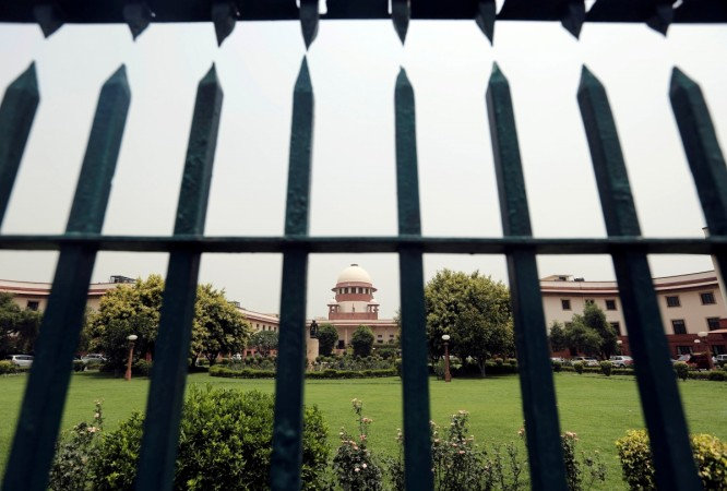 supreme court, demonetisation, note ban, notice to govt on note ban, sc issues notice, rbi, updates on note ban, pm modi
