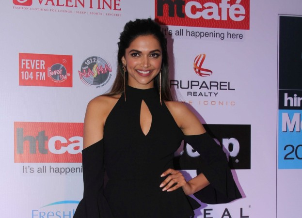 Deepika Padukone refuses to walk the red carpet at Cannes 2017 - IBTimes India