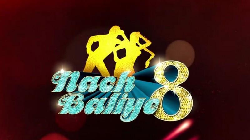 Nach Baliye 8, Nach Baliye 8 contestants