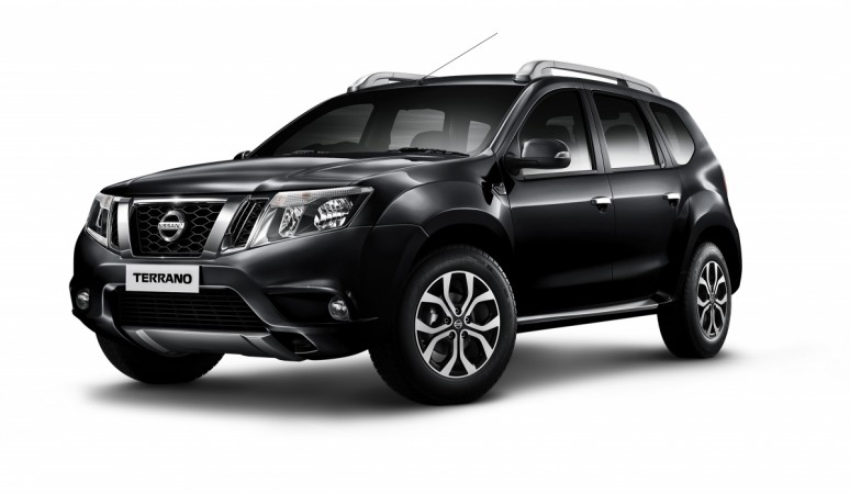 Car sales March 2017: Nissan India posts 21% growth - IBTimes India