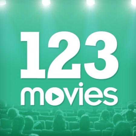 gomovies.to full movie
