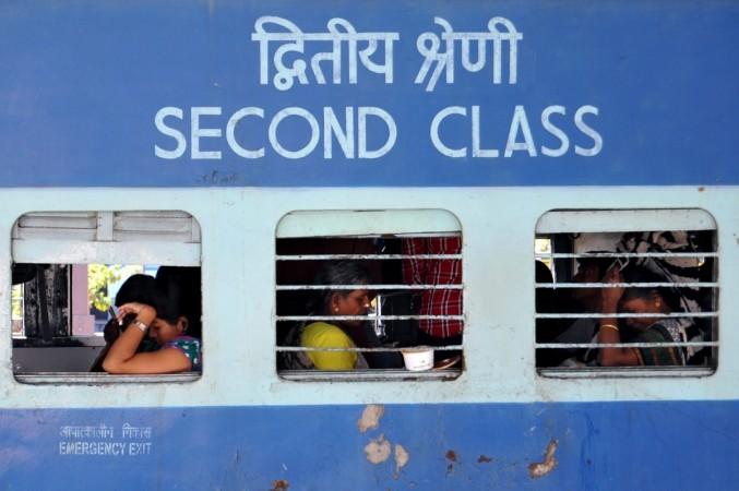 indian railways, indian train, bengaluru, bengaluru station, indian railways, suresh prabhu, train ticket, train accomodation