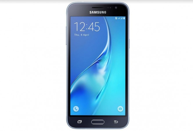 Samsung Galaxy J3 India launch, price, specifications, release date, Paytm Mall