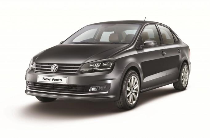 Volkswagen Vento Highline Plus, Vento Highline Plus India, Vento Highline Plus price, Vento Highline Plus features