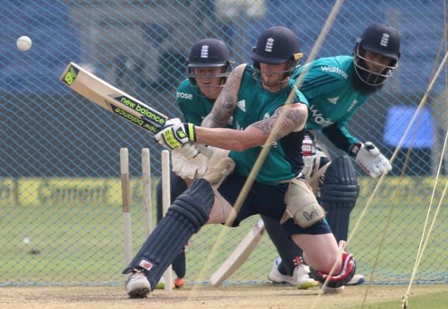 Ben Stokes, England, Moeen Ali, RPS, IPL