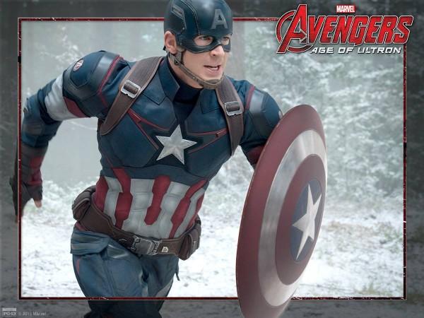 Chris Evans, Chris Evans Captain America, Chris Evans quits captain america