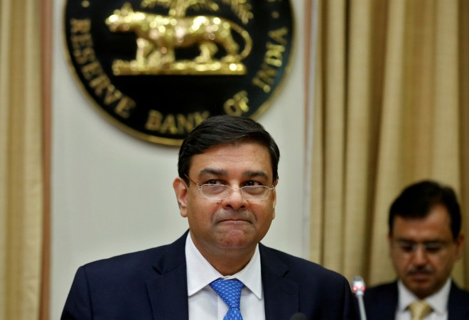 rbi, rbi repo rate, rbi governor urjit patel, urjit patel on farm loan waiver, up govt waives farm loans, agrarian crisis in india, modi govt