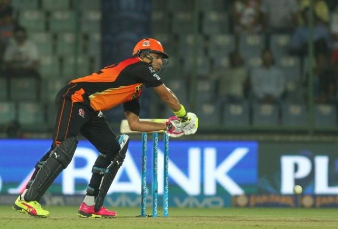 Yuvraj SIngh,  IPL 2017 prediction, Sunrisers Hyderabad, Kolkata Knight Riders