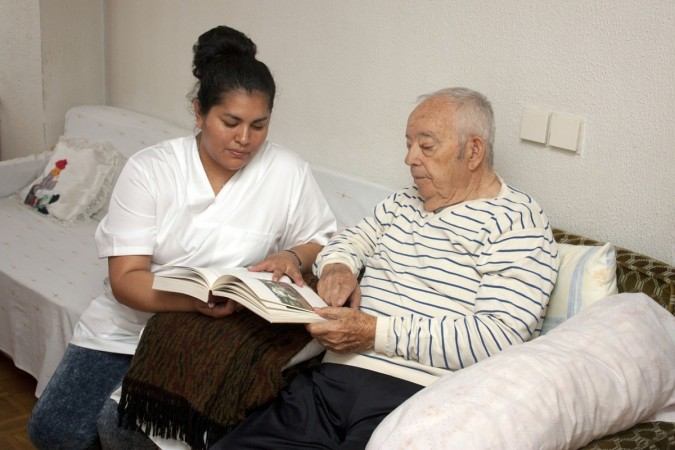 Nursing jobs in Kuwait: Indian nurses can be hired only through