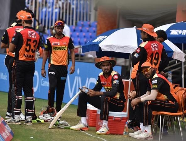 Sunrisers Hyderabad, IPL 2017, IPL, MI vs SRH,