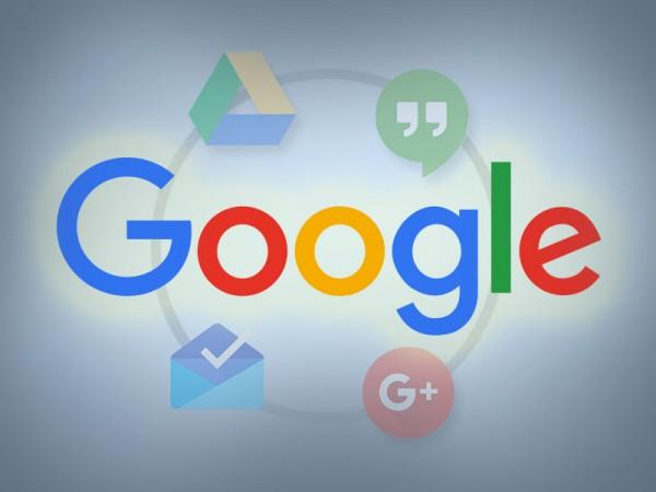 Google Contacts 2.0, features, design language